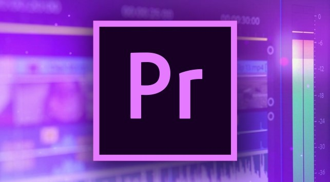 Phần mềm chỉnh sửa video cho pc