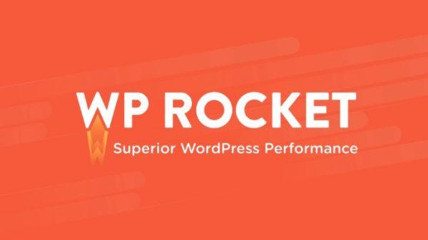 plugin rocket