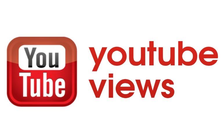 phần mềm tăng view youtube 2020