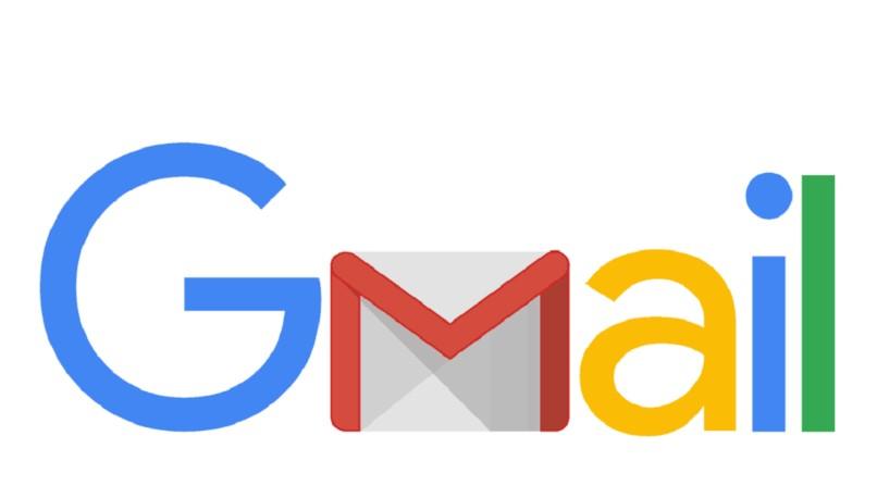 Mua gmail để làm gì