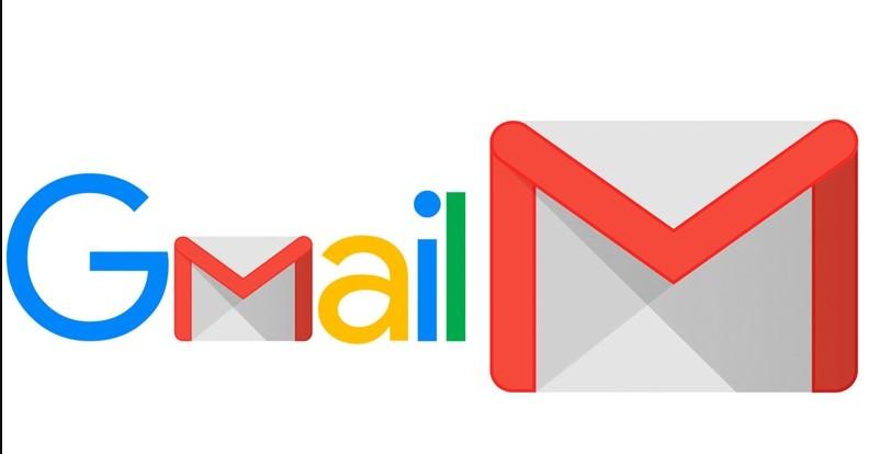 Mua tài khoản gmail giá rẻ