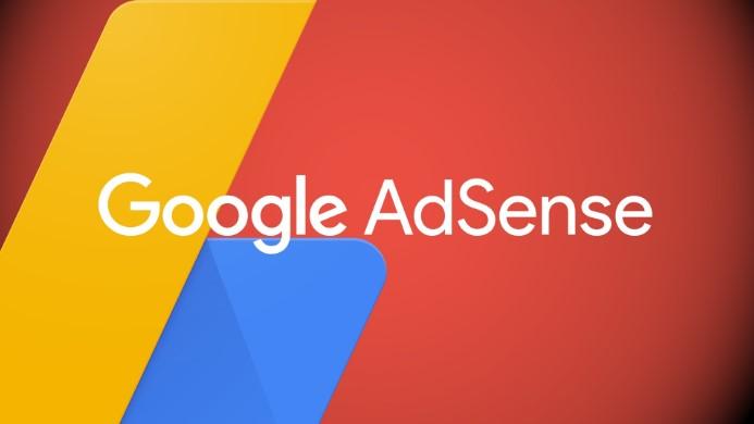 Hướng dẫn xác minh mã pin google adsense