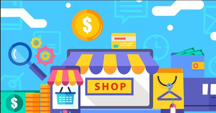 Cách bán hàng trên marketplace hiệu quả